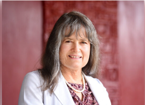 CDC Vindicates Dr. Bukacek, Indicts Itself